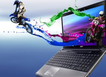 How To Increase Computer Speed And Performance – Great Tips & Tricks