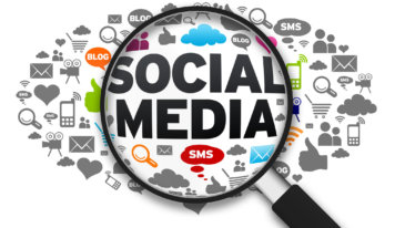 How Social Media is Changing the Way B2B Companies Communicate