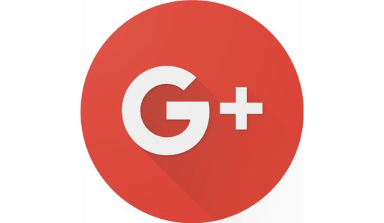 Google+ Is Giving Facebook a Really Hard Time