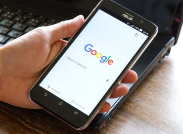 Are People Ready For the Changes That Mobile Search Will Bring?