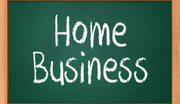 Three Major Money Making Internet Home Based Businesses