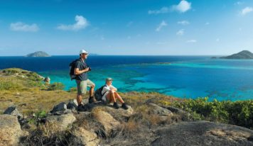 How to Make the Most of Your Australian Travel