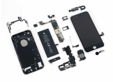 Cell Phone Recycling – Reasons Why We Absolutely Must