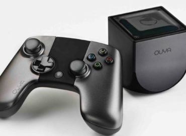 The Cost Drivers of Video Games and Consoles