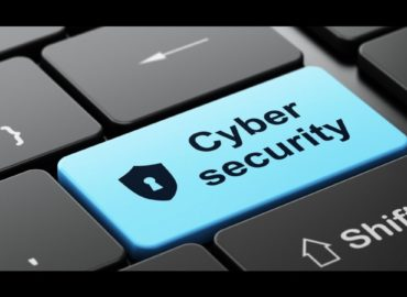 Internet Security for the Modern Real Estate Agent