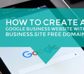 Business Website Changes to Make Immediately
