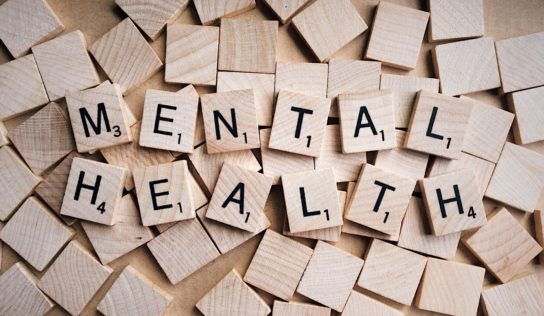 Help With Depression – Is Mental Health Still the Elephant inside the Room