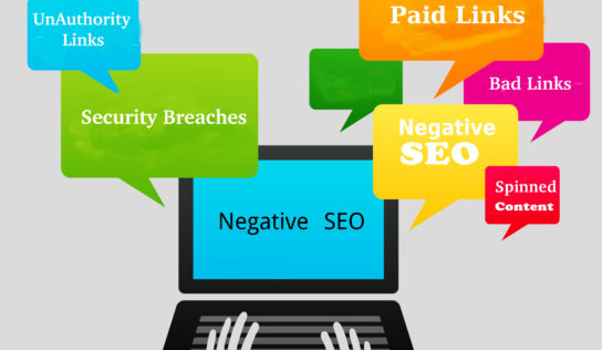 SEO Tactics and Strategies to Make a Successful Campaign
