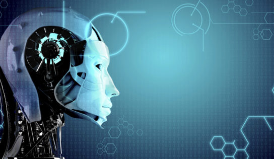 Humans: The Progenitors to Artificial Intelligent Machines?