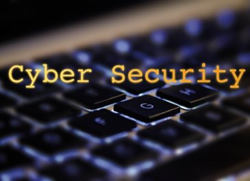 Internet Security – How to Protect Your PC From Online Threats