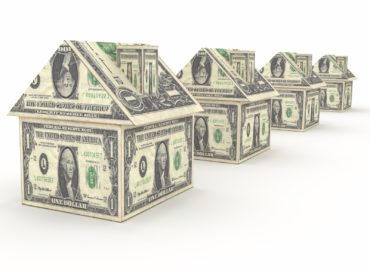 Appealing Property Taxes for Apartment Owners