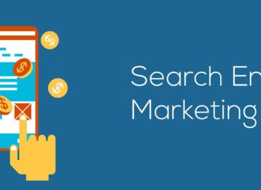 Search engine marketing Advice That Will Make Your Site A Success