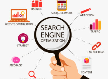 Search engine optimization Do it Yourself – 5 Simple DIY Steps For Beginners