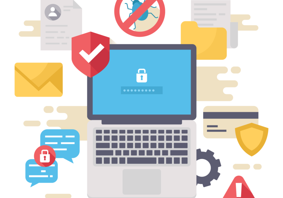 Why Your Online Privacy Matters
