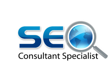 SEO Expert Services, Value & Timelines