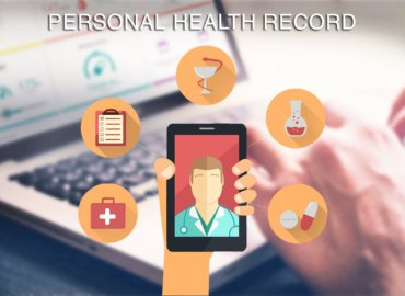 Personal Health Information – Keeping Tabs On Your Health In Texas
