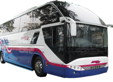 Assessing A Bus Transport Company In Singapore