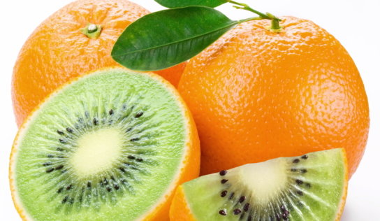 Genetically Modified Foods – Americans Should Be Very Concerned