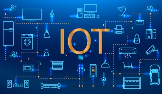 """Internet of Things"""" is way more vulnerable than you think"""