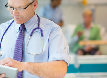 Medical Billing Incentive Plans That Inspire: 10 Tips for Success