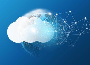 Are You In The Dark About The Cloud?
