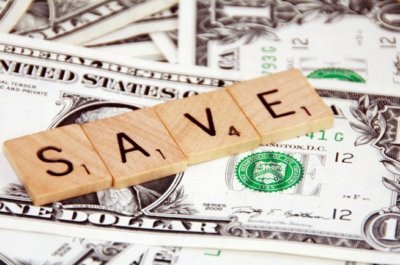 Legit ways to save money on your TV, phone and internet bills