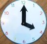 5 Time Clock App Features That Will Help Your Business Save Money