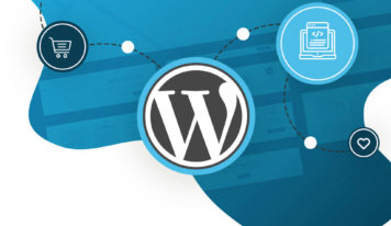 Five helpful tips for WordPress website owners