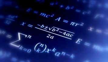 Closer To Truth: Mathematics Revisited
