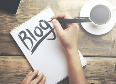Are You Blogging Too Much?