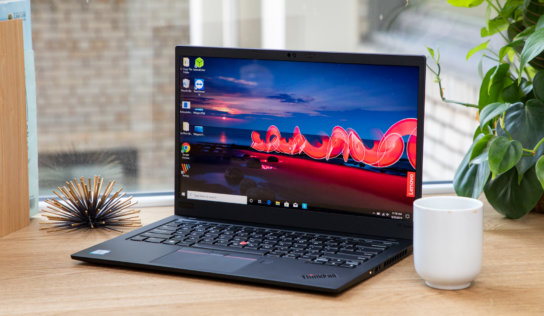 Brand New Laptops Vs Second Hand Laptops and Refurbished Laptops