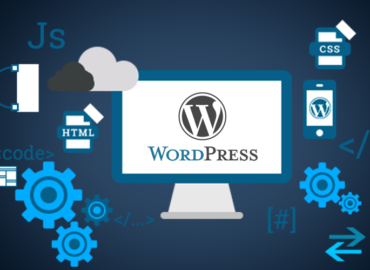 What Are the Things You Really Need to Know About WordPress Website Design?