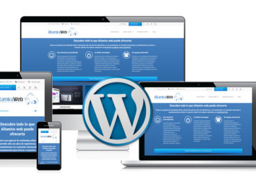 Installing WordPress For Your Website