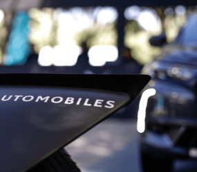 DS Automobiles Aims To Release a New Electrified Vehicle Every Year