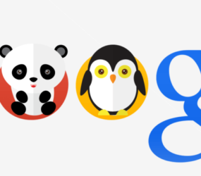 How Google's Panda And Penguin Updates Are Changing SEO