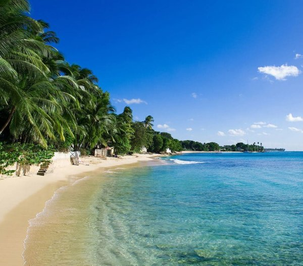 Barbados Travel Tips – Things You Must Know Before You Go