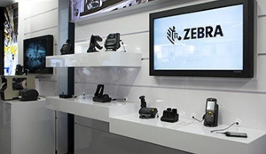 Zebra Technologies to launch mobile health solutions in India