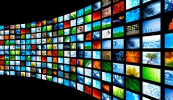 Broadcast Television Makes It Clear: It's a Man's World