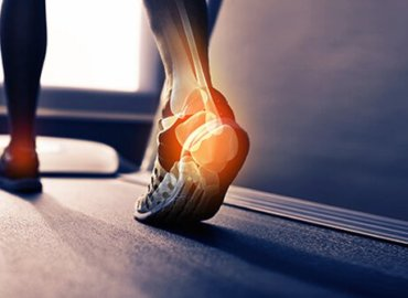 Common Sports Injuries: Their Prevention and Treatment
