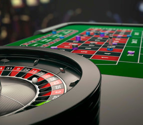 Casino Gaming A Dying Industry?