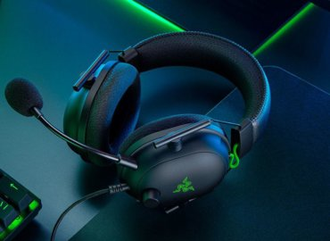 Which are the best gaming headphones