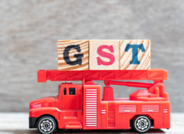SIAM Welcomes GST Rates on Automobiles