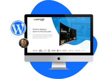 A Premium WordPress Theme or A Free WordPress Theme