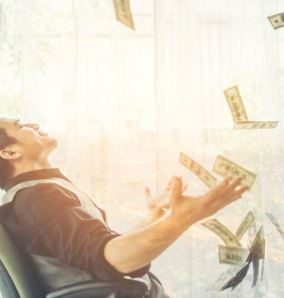 4 Tips for Building a Million-Dollar Business