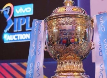 Top 5 seamers to watch out for in IPL 2021