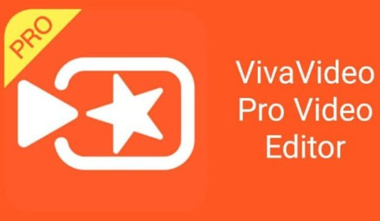 Viva Video Pro – Complete Entertainment Package For Your PC