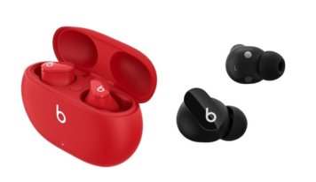 Apple launches 'AirPods for Android': Check Beats Studio Buds price, details